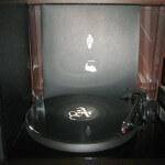 Black Cilice - Summoning The Night