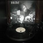 Irae - Rites Of Unholy Destruction