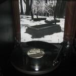 Ravenmoon Sanctuary - Winter Desolation Of Death