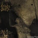I Shalt Become - Louisiana Voodoo