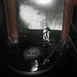 Thantifaxath - Sacred White Noise