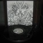 Nightbringer - Emanation