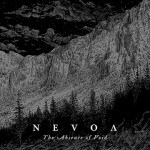 Nevoa - The Absence Of Void
