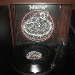 inquisition-bloodshed-across-the-empyrean-altar-beyond-the-celestial-zenith