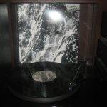 Turia - Dor LP