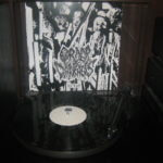 Order Of Darkness - Vrej
