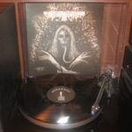Svartsyn - In Death LP