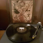 Shambles - Primitive Death Trance